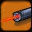 Laser (CivRev2)