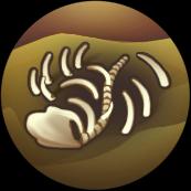 File:Alien Skeleton (CivBE).png