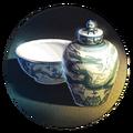 Porcelain (Civ5)