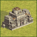 File:Palace (Civ3).png