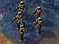 File:Sentinel2 (CivBE).jpg