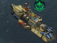 File:Purity naval level3 1 (CivBE).jpg