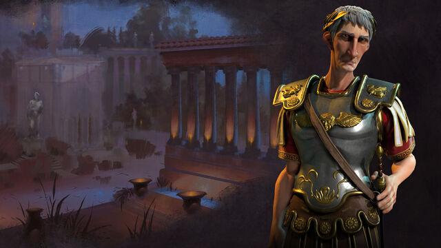 File:Civ6 splash Trajan.jpg