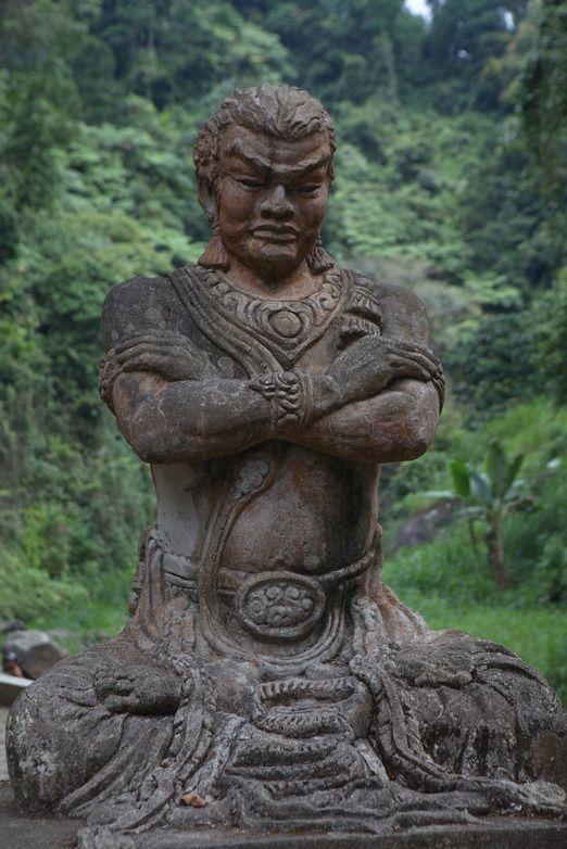 File:Gajah Mada Statue.jpeg