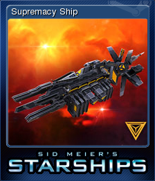 File:Steam trading card small Supremacy Ship (Starships).png