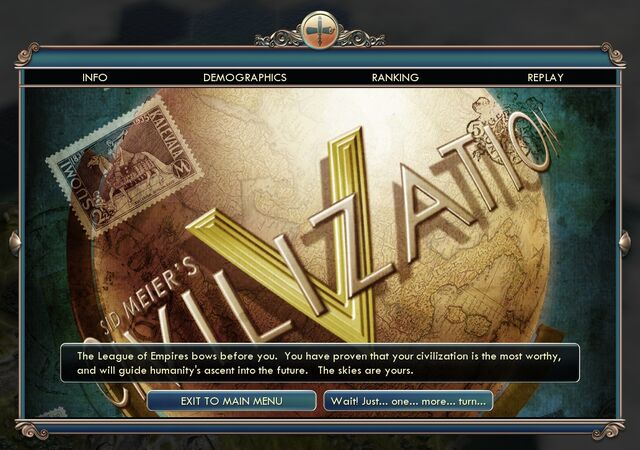 File:Empires of the Smoky Skies victory screen.jpg