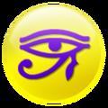 Egyptian (Civ5).png
