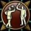 Steam achievement Dr Livingstone I presume? (Civ5)