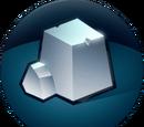 Titanium (CivBE)