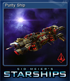 File:Steam trading card small Purity Ship (Starships).png