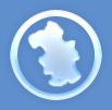 File:Protean World (CivBE).png