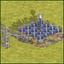 Solar Plant (Civ3)