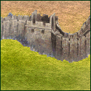File:Great Wall (Civ3).png