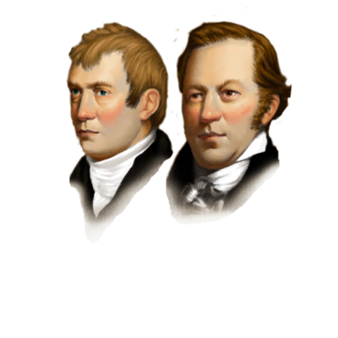 File:Lewis and Clark (Civ4Col).png