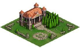 File:Small palace.jpg