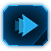 File:Viewer play (starships).png