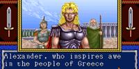 Greek (Civ1)