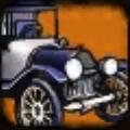 File:Automobile (CivRev2).png