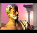 Classical era (CTP2)