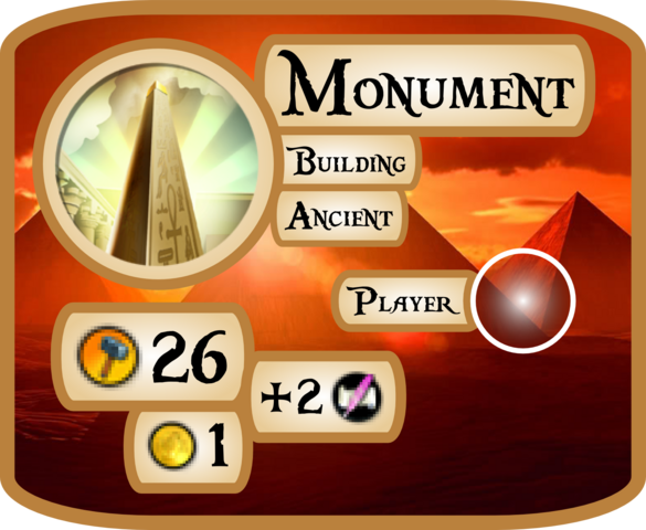 File:Monument Info Card.png