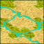 Flood Plain (Civ3)