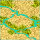 File:Flood Plain (Civ3).png