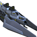 File:Arbiter (CivBE).png