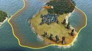 Firaxis-Polynesia-Moai2-1152x647