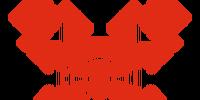 Matter Compression (SMAC)