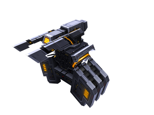 File:Sup Weapon Seg Cannon (Starships).png