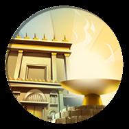 File:Temple (Civ5).png