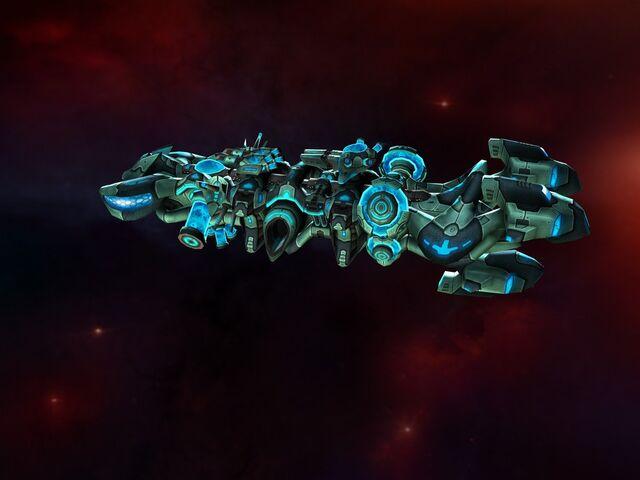 File:Viewer harmony30 (starships).jpg