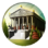 Temple of Artemis (Civ5)