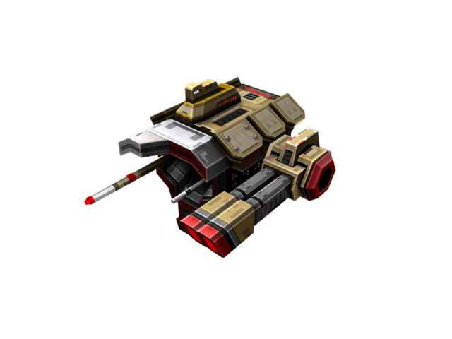 File:Pur Front Weapon (Starships).png