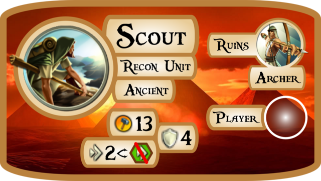 File:Scout Info Card.png