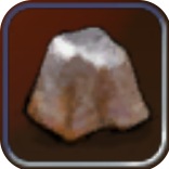 File:Iron (Resource) (Civ4Col).png