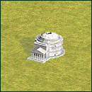 File:Temple (Civ3).png