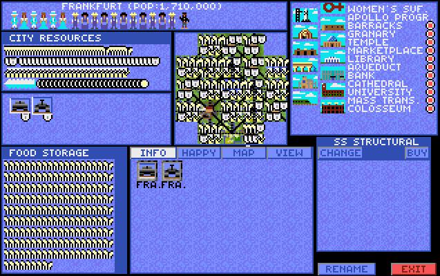 File:City screen (Civ1).png