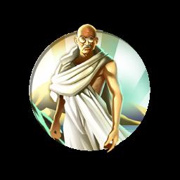 File:Gandhi (Civ5).png