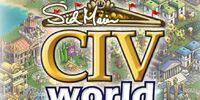 CivWorld