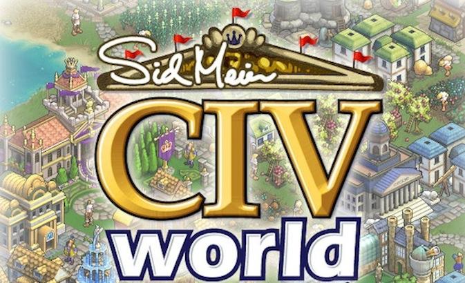 Slider-CivWorld