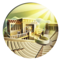 Amphitheater (Civ5).png