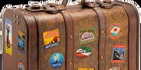 Tourism (Civ5)