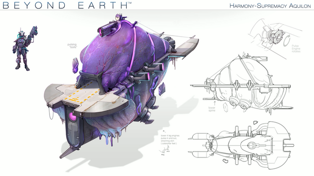 File:Beyond Earth - Rising Tide - Harmony-Supremacy Aquilon concept art.png