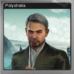 Polystralia