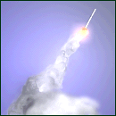 File:Rocketry (Civ3).png