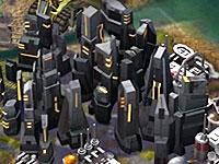 File:Supremacy city1 (CivBE).jpg