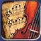 File:Music (Civ4).png
