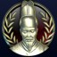 Steam achievement The Choson One (Civ5)
