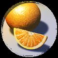 Citrus (Civ5)